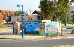 sderot2-juli2012