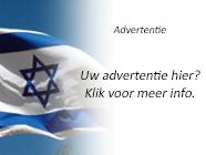 Klik en geef uw advertentie op...