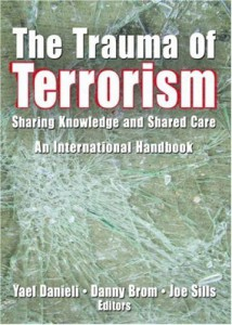 trauma-of-terrorism-bookcover